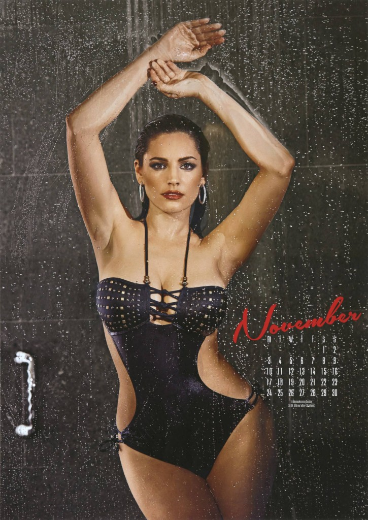 Kelly-Brook-2014-calendar-12-725x1024