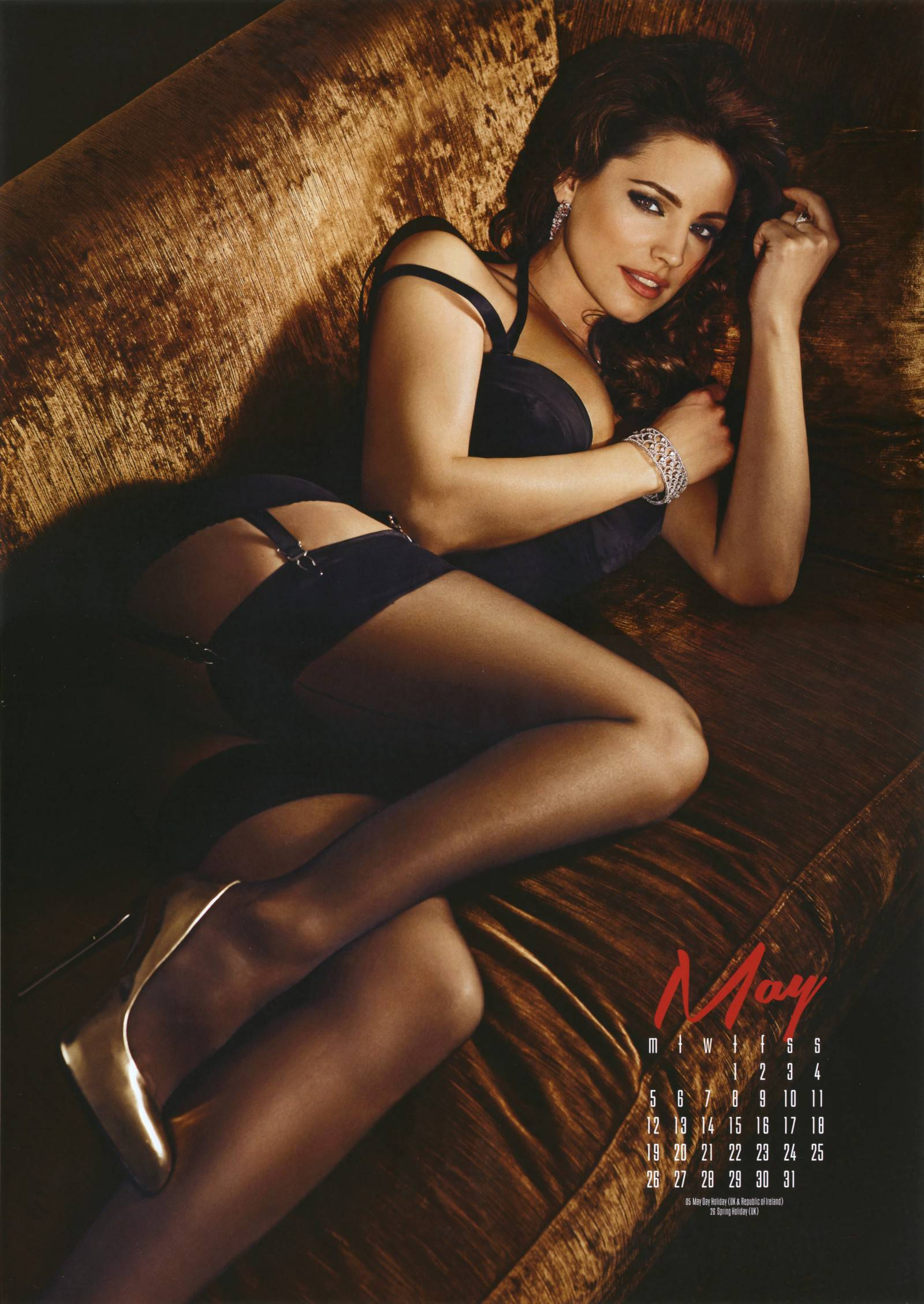 Kelly-Brook-2014-calendar-3