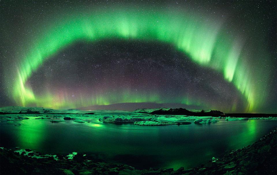 17j%C3%B6kuls%C3%A1rl%C3%B3n-lake-iceland Природа «ледяной страны» - 35 пейзажных фотографий Исландии