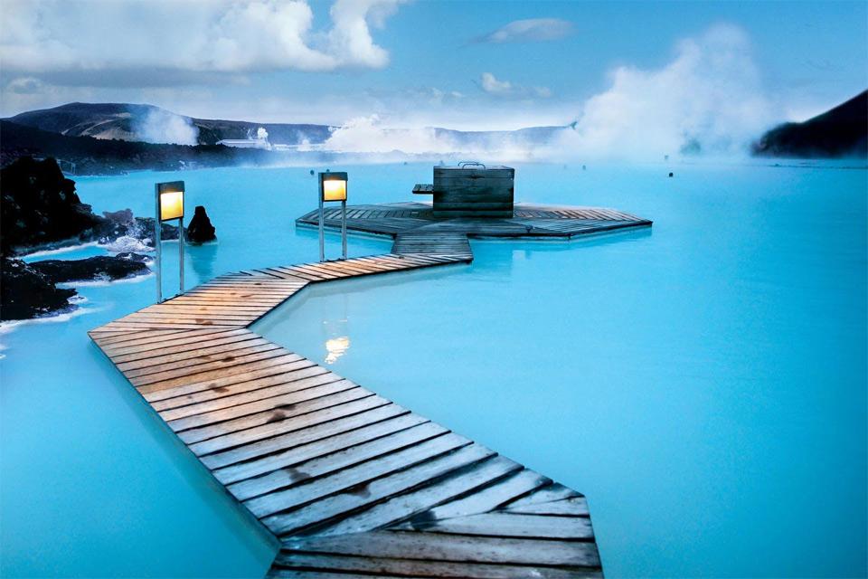 8iceland-blue-lagoon Природа «ледяной страны» - 35 пейзажных фотографий Исландии
