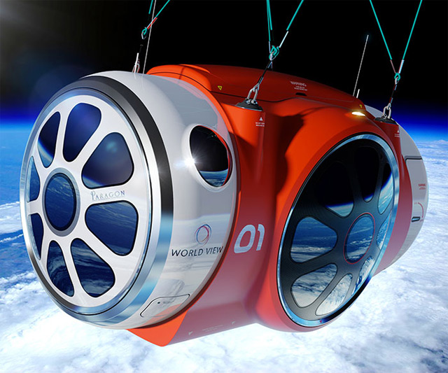 space-balloon-capsule-1