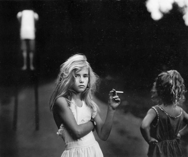 sally mann 01