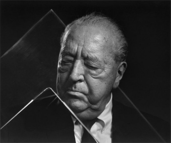 The Greatest Portraits Ever Taken By Yousuf Karsh