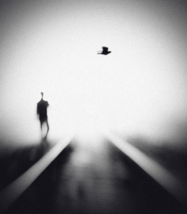 By: John O. Roy