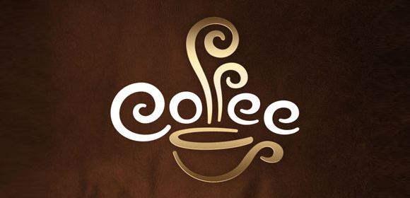 Incredibly Creative Typography Logos