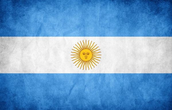 argentina_flag_wallpaper