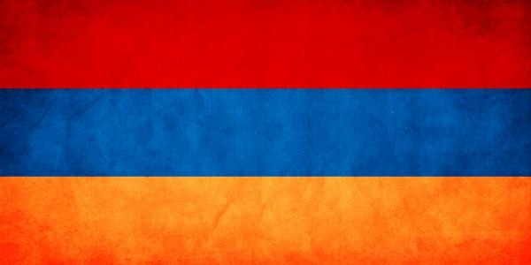 Armenia_Flag_by_wallpaper