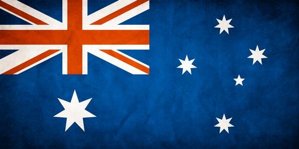 Australia_Flag_wallpaper
