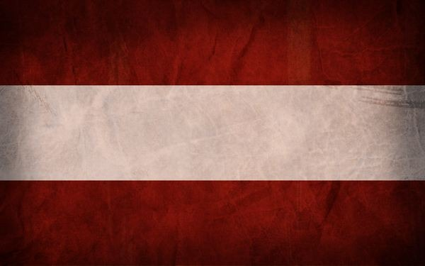 austria_flag_wallpaper