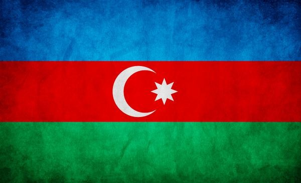 Azerbaijan_Flag_wallpaper