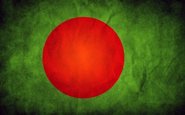 Bangladesh_Flag_wallpaper