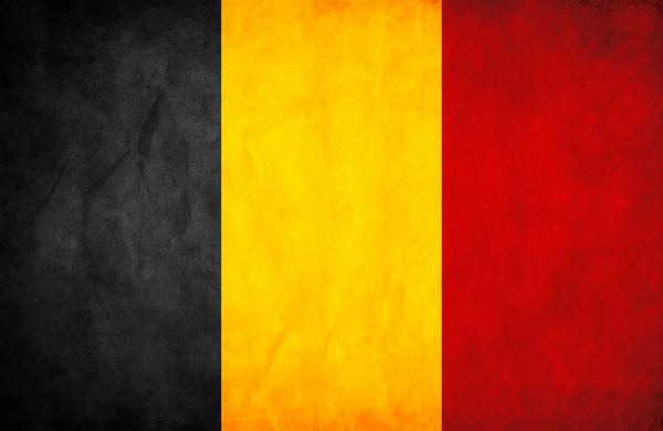 belgium_flag_wallpaper
