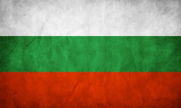 bulgaria_flag_wallpaper