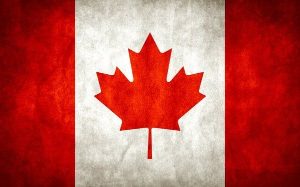Canada_Flag_wallpaper_1