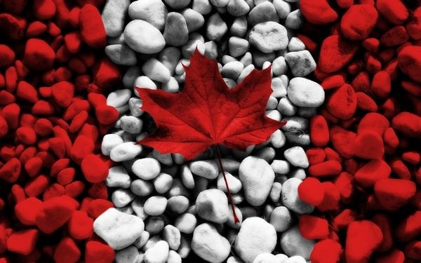 Canada_Flag_wallpaper_2