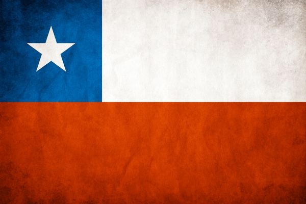 Chile_Flag_wallpaper