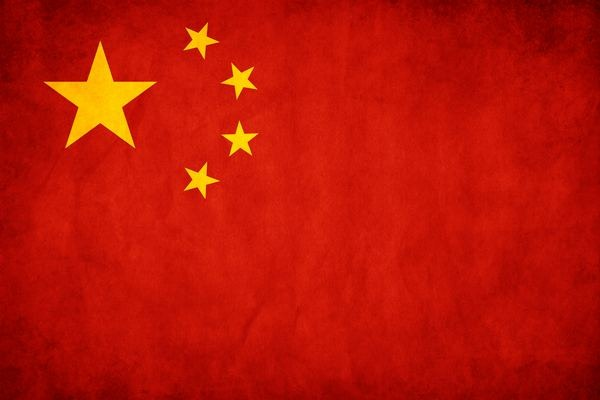 china_flag_wallpaper_1