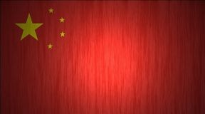 china_flag_wallpaper_2