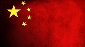 china_flag_wallpaper_3