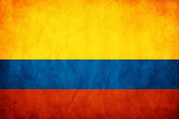 colombia_flag_wallpaper