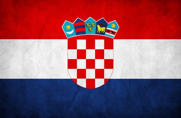 Croatia_Flag_wallpaper