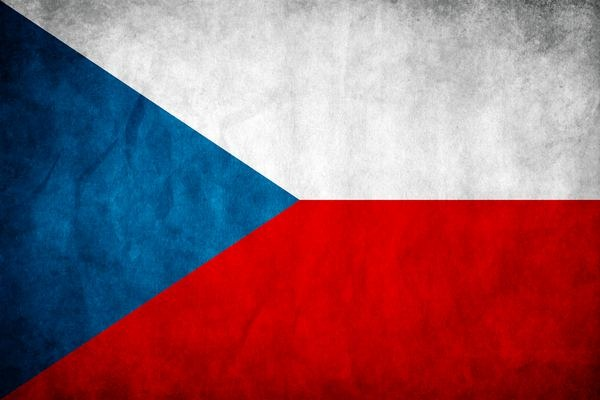 Czech_Republic_Flag_wallpaper