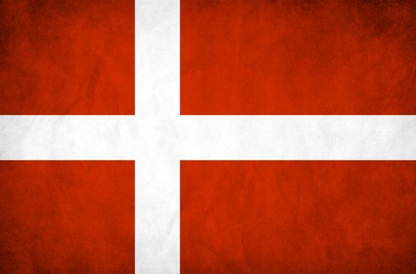 Denmark_Flag_wallpaper