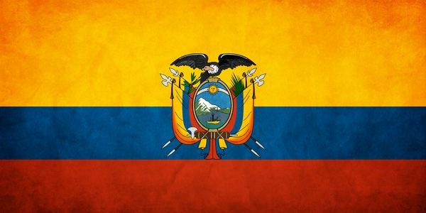 Ecuador_Flag_wallpaper
