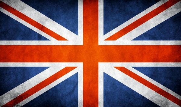 england_united_kingdom_flag_wallpaper_1