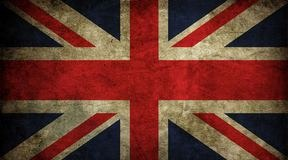 england_united_kingdom_flag_wallpaper_2