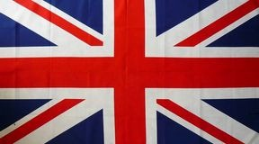 england_united_kingdom_flag_wallpaper_4