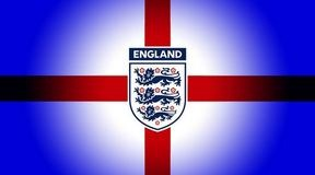 england_united_kingdom_flag_wallpaper_5