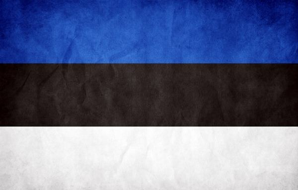 Estonia_Flag_wallpaper