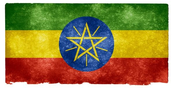 ethiopian_flag_wallpaper