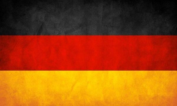 germany_flag_wallpaper_1