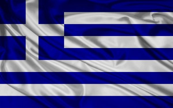 greece_flag_wallpaper