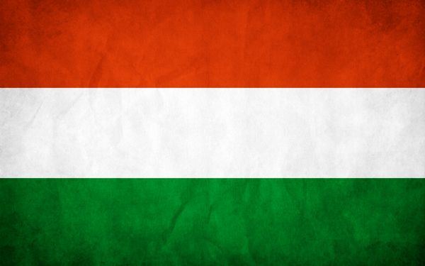 hungary_flag_wallpaper