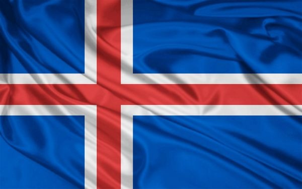 iceland_flag_wallpaper