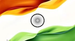 India_Flag_wallpaper_2