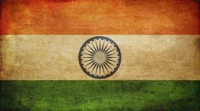 India_Flag_wallpaper_3