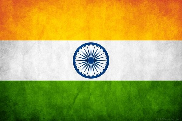 India_Flag_wallpaper_1