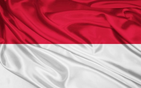 indonesia_flag_wallpaper