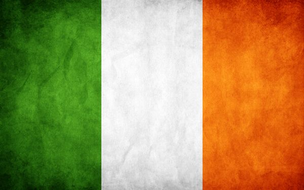 ireland_flag_wallpaper