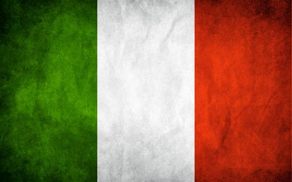 italy_flag_wallpaper_1