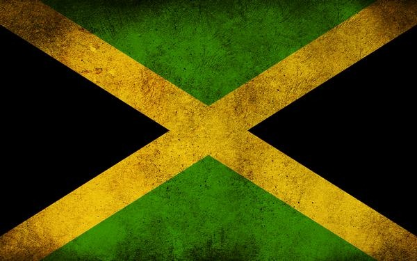 jamaica_flag_wallpaper