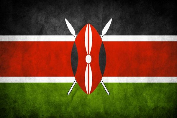 kenya_flag_wallpaper
