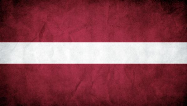 Latvia_Flag_wallpaper
