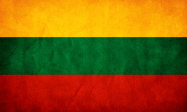 Lithuania_Flag_wallpaper
