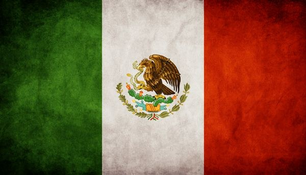 Mexico_Flag_wallpaper