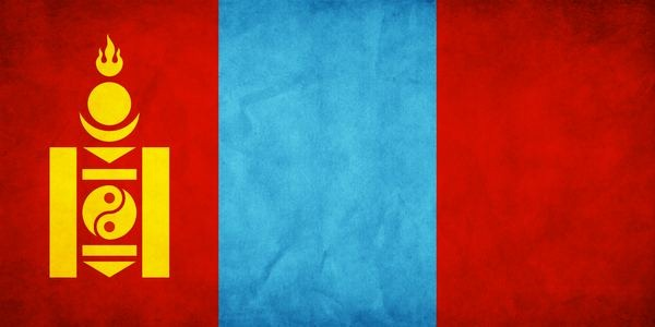 Mongolia_Flag_wallpaper